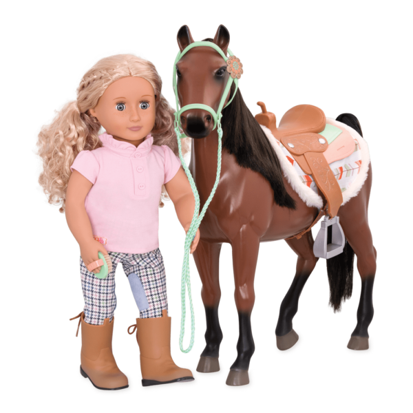 BD38031-Buckskin-Horse-Single-03@3x-600x600
