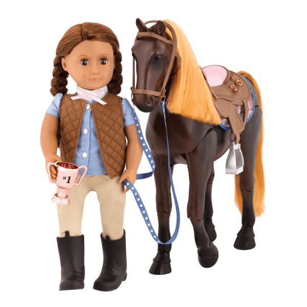 BD38037-Thoroughbred-Horse-Single-03@3x-600x600