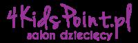 4kidspoint-logo-14998572183-200x63
