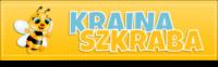 logo-200x62