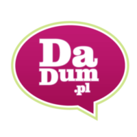 logo-566x56612kb-e1511435522665-200x200