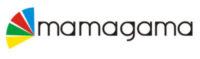 logo_mamagama_bez_podpisu-e1511435510125-200x59