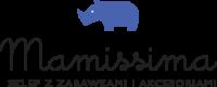 logomamissima-200x81