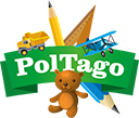 polatgo-logo-109