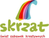 skrzat_logo