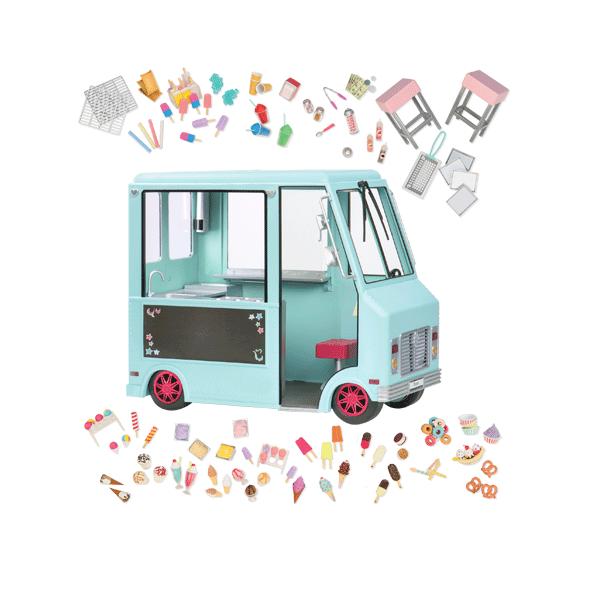 BD37252-Sweet-Stop-Ice-Cream-Truck-pr