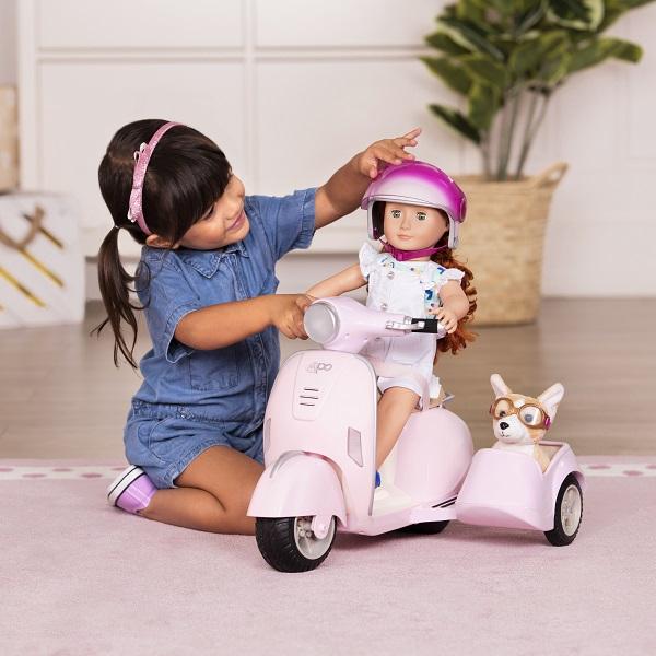BD37389_LS_OG Ride Along Scooter