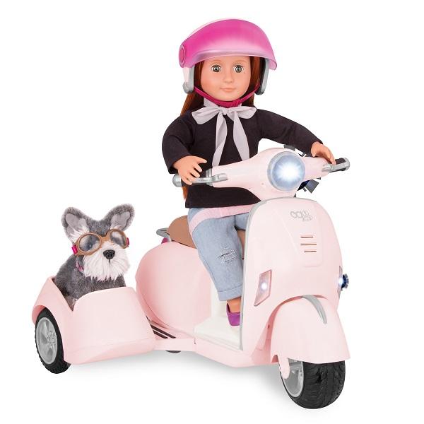 BD37389_dp_A_OG Ride Along Scooter