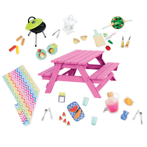 BD37352_Picnic_Table_Set-pr