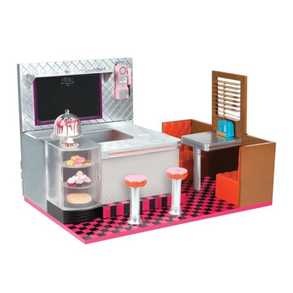 BD67052-Bite-to-Eat-Diner-Main@3x-600x600