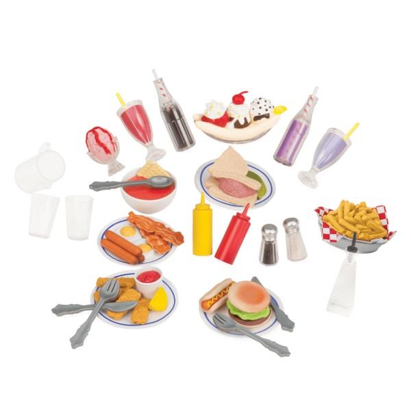 BD67052-Bite-to-Eat-Diner-Single-04@3x-600x600