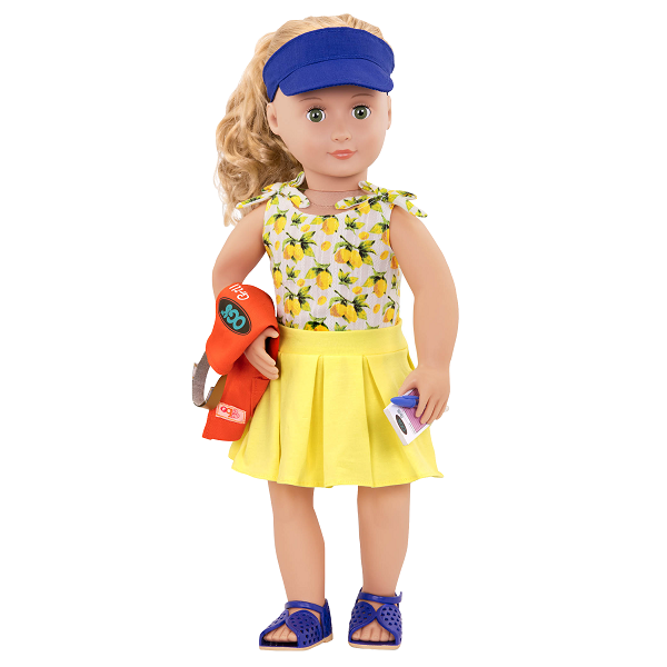 BD30378_Dressed-to-Grill-Deluxe-Food-Truck-Outfit-Jenny-holding-apron02
