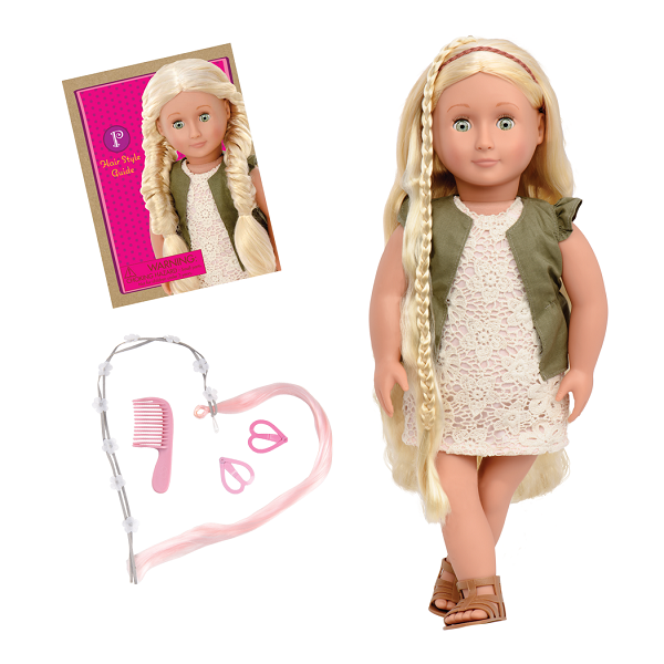 BD31115_Pia_Hairplay_Doll-all-components