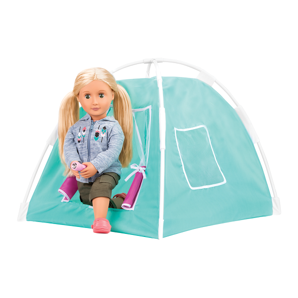 BD37430-Happy-Camper-Set-Ginger-In-Tent