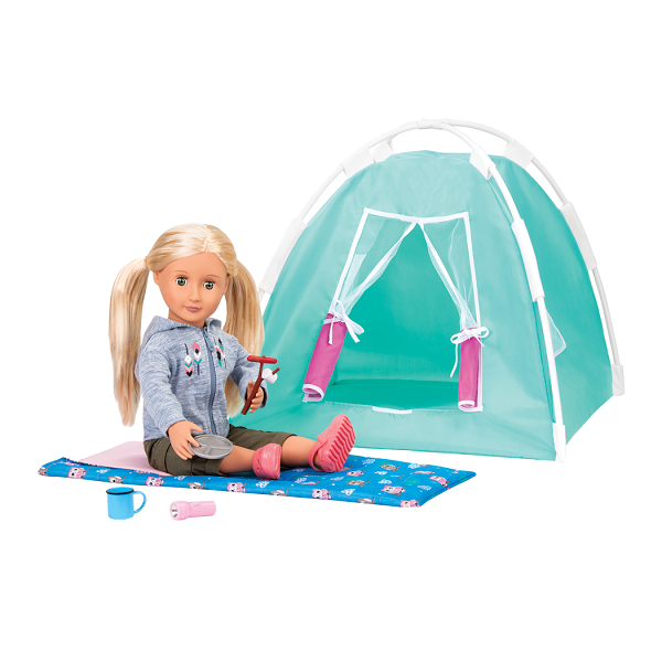BD37430-Happy-Camper-Set-Ginger-Sitting