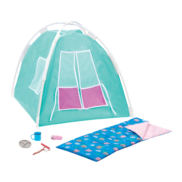 BD37430-Happy-Camper-Set-Tent-Sleeping-Bag-Main