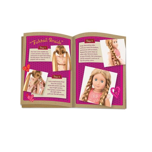 Portia_BD31073-open-book